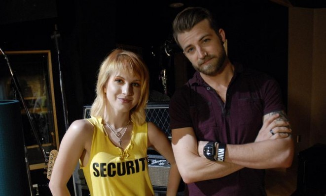 hayley-williams-jeremy-davis