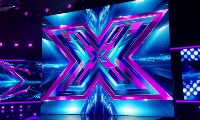 x-factor-