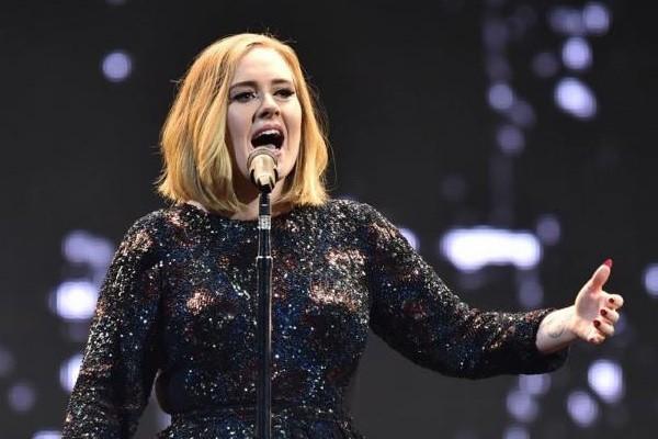 5-Adele