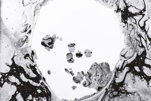 radioheadnuovoalbum