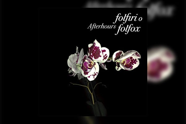 afeterhours_folfiriofolfox