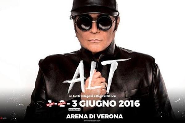 renatozero_alt_arenaverona
