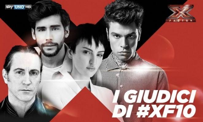X-Factor-10-giudici1