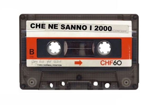 chenesannoi2000
