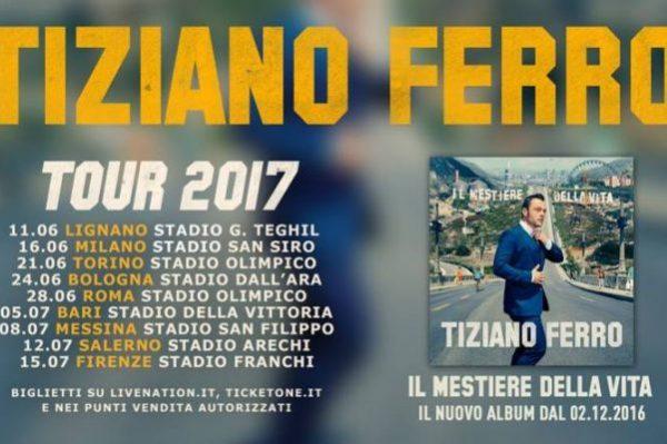 tiziano-ferro-tour-2017
