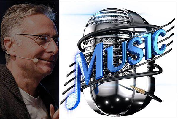 musicmediaset2