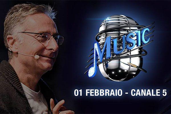 musicterza