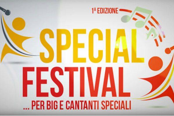 specialfestival