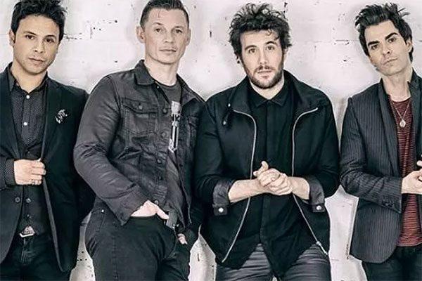 Stereophonics concerto in Italia, unica data a Milano nel 2018: info e biglietti