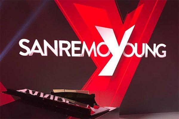 Sanremo Young prima puntata, in scena la musica di Fabrizio De Andrè, Tiziano Ferro e Caterina Caselli