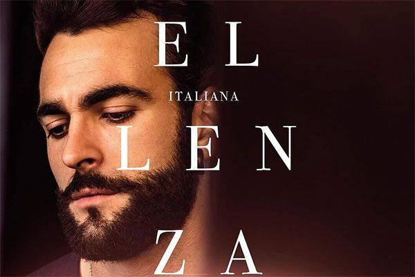 """Mengoni, Pausini e Ramazzotti in mostra come """"Eccellenze italiane"""""""