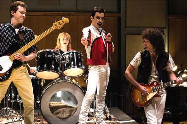 """Bohemian Rhapsody, dal successo alle polemiche: la band interviene """"Nel film solo verità"""""""