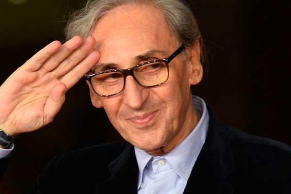 Franco Battiato, un concerto tributo all'Arena di Verona con tantissimi ospiti