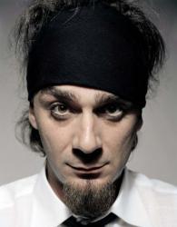 Biografia j ax musictory - Gemelli diversi fratello j ax ...