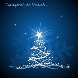 Musica Di Natale.Canzoni Di Natale Artista